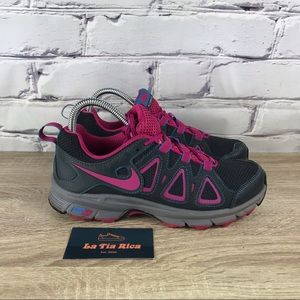 Nike Air Alvord 10 Trail Running Shoes